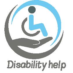 مساعدة الإعاقة